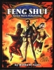 Feng Shui RPG - 2. Edition