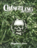 Changeling: The Lost Storytellers Screen
