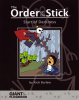 The Order of the Stick: Start of Darkness