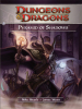 Pyramid of Shadows - H3 - D&D 4th Edition