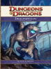Draconomicon 1 - Chromatic Dragons - D&D 4th Edition