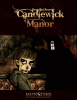 Dreadful Secrets of Candlewick Manor + PDF