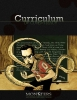 Curriculum of Conspiracy + PDF - Monsters and other Childish Things