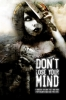 Don't Lose Your Mind + PDF
