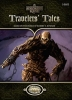 Travelers Tales - The Savage World of Solomon Kane RPG