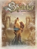 Shaintar - Immortal Legends