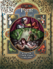 Realms of Power - Faerie