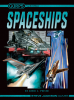 GURPS Spaceships - GURPS 4th Edition