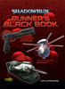 Runners Black Book