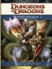 D&D4 Players Handbook 2