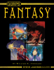 GURPS Fantasy - GURPS 4th Edition