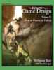 Kobold's Guide to Game Design - Vol. 2