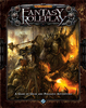 Warhammer Fantasy Roleplay 3. Edition