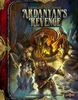 Ardanyans Revenge - Earthdawn 3. Edition