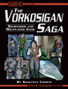 Vorkosigan Saga RPG and Sourcebook - GURPS 4th Edition