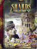 Shards Collection Volume 1 - Earthdawn 3. Edition