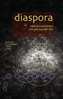 Diaspora - Hard SF FATE + PDF
