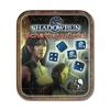 Shadowrun Würfelset - Limited Edition