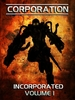 Incorporated Volume 1