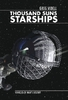 Starships + PDF- Thousand Suns