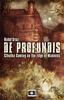 De Profundis 2nd Edition