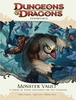 Monster Vault - D&D Essentials