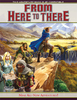 From Here to There - D&D 4th Edition