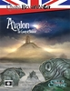 Avalon - The Somerset Sourcebook + PDF