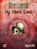 No Man's Land + PDF - Clockwork & Chivalry