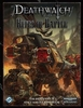 Rites of Battle - Deathwatch - Warhammer 40K RPG