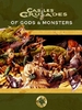 Of Gods & Monsters - Digest Edition