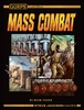 GURPS Mass Combat - GURPS 4th Edition