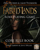 Fabled Lands RPG
