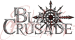 Black_Crusade
