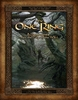The One Ring - Adventures over the Edge of the Wild