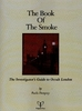 The Book of the Smoke - Guide to Occult London