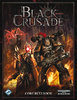Black Crusade - Warhammer 40K RPG