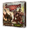 Guild Dwarves vs. Cave Goblins Starter Set - Summoner Wars