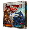 Phoenix Elves vs. Tundra Orcs Starter Set - Summoner Wars