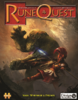 RuneQuest - 6th Edition