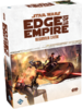 Star Wars - Edge of the Empire Beginner Game