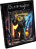 Ark of Lost Souls - Deathwatch