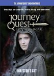 JourneyQuest - Season 2 - Directors Cut