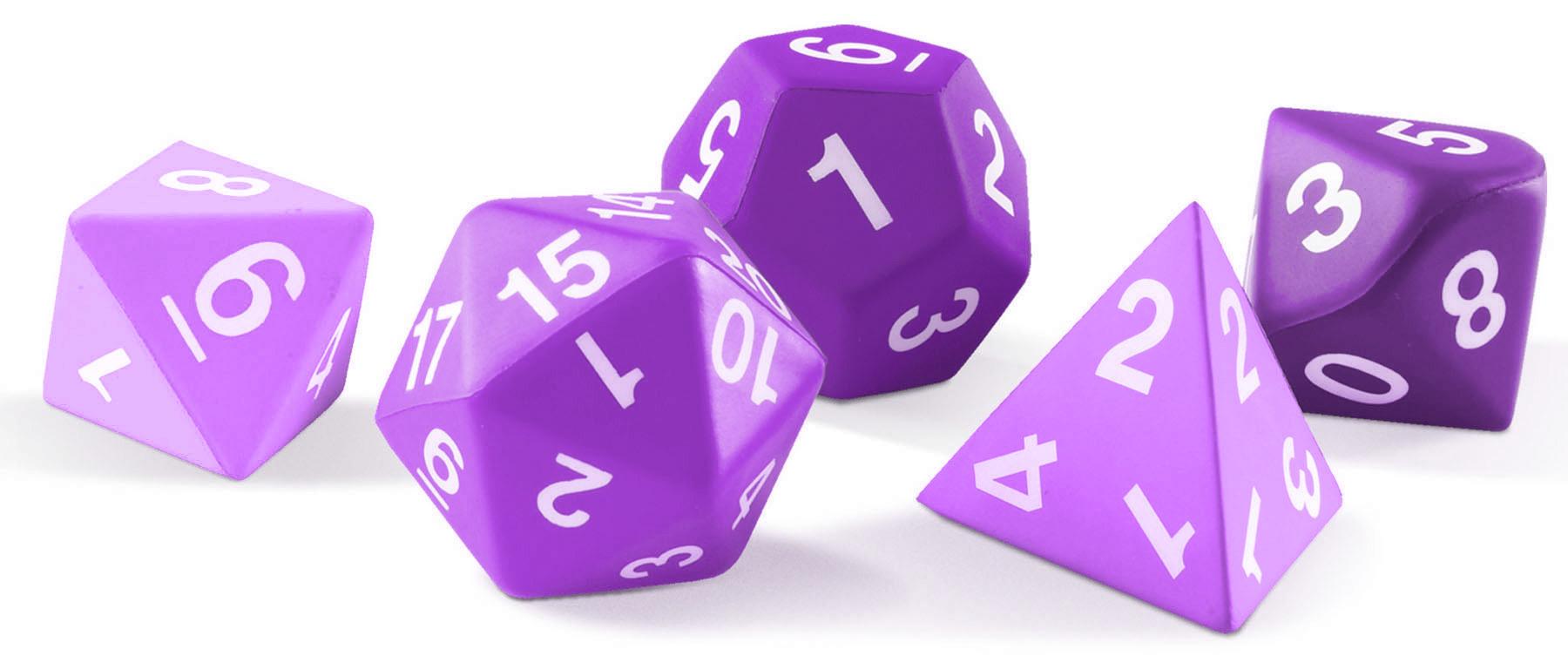 Jenga slot gennemgang & gratis online casinospil