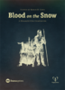 Hillfolk - Blood on the Snow + PDF