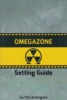 OmegaZone Setting Guide + PDF