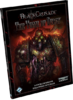 The Tome of Decay - Black Crusade