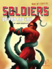 Soldiers of Pen and Ink + PDF
