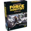 Force and Destiny Beginner Game