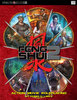 Feng Shui 2 Core Rulebook